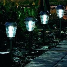 garden lights home depot home depot landscape lighting solar powered yard lights outdoor string best landscape