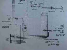 monitoring1 inikup com 66 chevy nova wiring diagram free 1966 chevy truck wiring diagram 66 nova wiring diagram also wiring diagram 1966 chevy c10 steering column as well as 1965 ford mustang heater box along with 1969 c20 wiring diagram as well