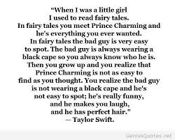 Quotes For Boys Enchanting Taylor Swift Quotes About Boys