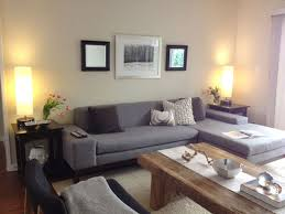 Painting Living Room Gray 13 Grey Living Room Furniture Wall Paint That Looks Great Gray