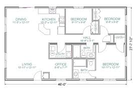 1600 sq ft house plans best of home architecture sq feet meters modern house plan square