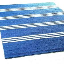 navy blue outdoor rug navy and white outdoor rug navy blue outdoor rug fantastic blue and