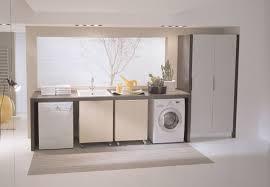 Zona Lavanderia In Bagno : Zona lavanderia in bagno consigli per l arredo stile