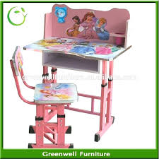 study table and chair set extraordinary kid table and chair set wooden kids study table and chair set for childrens study desk and chair set