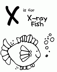 You've come to the right place! X Ray Coloring Pages Coloring Home
