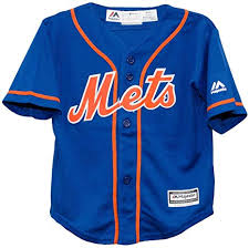 Mets Shirt Toddler Toddler Mets fdecbffecf|How Much Do These Guys Make Per Year?