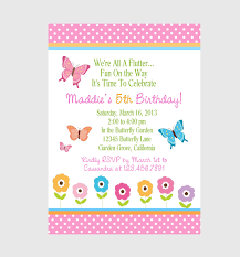 nature princess tea party invitations printable cute party 9 princess tea party invitations printable cute party dress