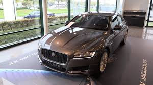 2018 jaguar xf price. 2018 jaguar xf price in united states and canda xf a