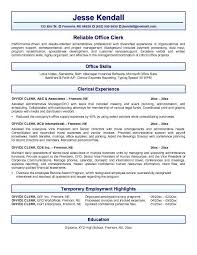 Resume Templates For Openoffice Free Classy Resume Templates Resume Templates Open Office Free Free Resume