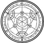 Images & Illustrations of transmutation
