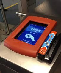 Septa Token Vending Machine Best SEPTA THE PROGRAM
