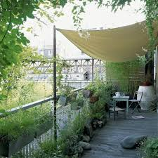 Small Picture 3 Balcony Garden Designs for Inspiration Small Garden Design