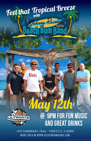 BEACHBUM POSTERS by Chyrel Banias at Coroflot.com