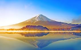 461 Japan Hd Wallpapers Background Images Wallpaper Abyss