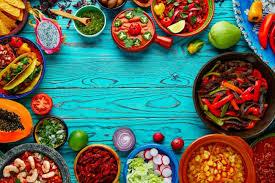 Best <b>Food Vacuum Sealer</b> Review - Top 5 Freshest List for Sep. 2019