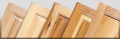 woodtypes header jpg