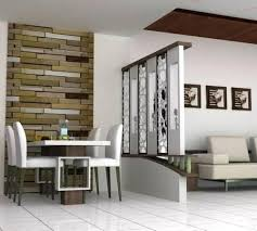 living room partition ideas singapore