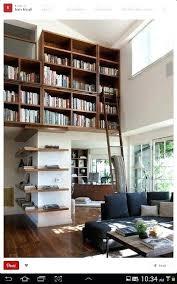 living spaces bookshelves book wall living spaces shelf