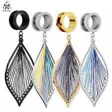 <b>ear plug</b> tunnel - Amazing prodcuts with exclusive discounts on ...