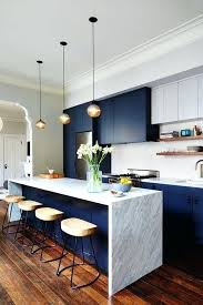 best modern kitchen interiors ideas on creative of interior design small india