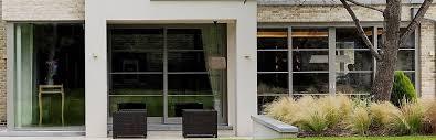 sliding patio doors patio doors