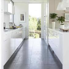 mid century modern galley kitchen. Small Galley Kitchen Layout Design Nz Ideas For S And Decor Old Fascioned Mid Century Modern O