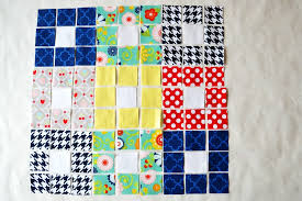 Easy 12 Inch Quilt Blocks - Best Accessories Home 2017 & Easy Quilt Layouts For Ning Quilters Simple Simon And Pany Adamdwight.com