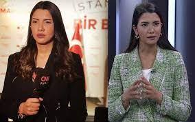 Fulya Öztürk evli mi FOX TV Fulya ile Umudun Olsun sunucu kimdir? -  Internet Haber