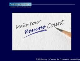 uvm career services cover letter tufts career services cover letter