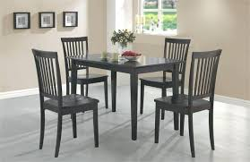 kitchen table and chairs dining room table new modern dining room tables and chairs 7 plus
