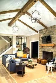 ceiling lights astonishing high lighting solutions new