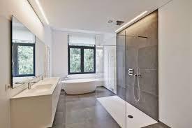 luxury modern bathroom with vinyl flooring luxury modern bathroom with vinyl flooring