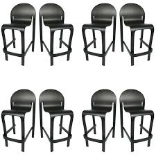 Danko Furniture Ideas Best Decorating Ideas