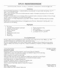 Sample Plumbing Cover Letter Cover Letter For Apprenticeship Plumber Sample Quickplumber Us