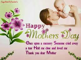 Mothers Greeting Card Mothers Day Mothers Day Wishes