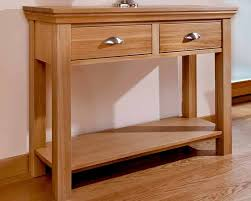 Small Console Table With Storage Countertops Hallway Narrow Modern House  Design Gray Furniture Great Ideas For Tall To Chosen Entryway