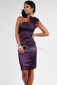 Designer One Shoulder Cocktail Dresses Designer Cocktail Dresses With Sleeves Style Jeans