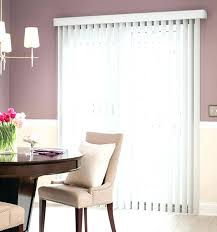 blinds for sliding patio doors sliding patio door blinds beautiful sliding patio door blinds sliding patio door blinds between glass vertical blinds for