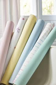 Esprit Behang Met Bonte Strepen Van Papier Kopen In De Online Shop