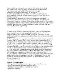 Intern Job Description. Internship Job Description Job ...