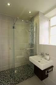 ensuite bathroom ideas uk. very small ensuite bathroom designs ideas uk