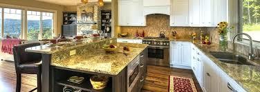 remodeled kitchen cabinets nh whole newark nj