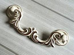 Image Antique Brass Image Unavailable Image Not Available For Color Cabinet Pull Antique Saigonactinfo Cabinet Pull Antique Cabinet Pulls Knob 425