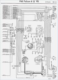 au falcon wiring diagram sportsbettor me Ford Ignition Switch Diagram 1965 ford falcon ignition wiring diagram starter 1963 64 free