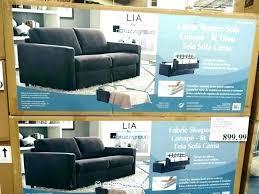 pulaski leather reclining sofa reclining sofa leather recliner leather recliner leather recliners sofa power reclining sectional
