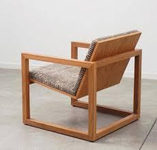 chair design ideas. Best 25 Wood Chair Design Ideas On Pinterest Modern Chairs O