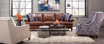 Best Furniture Gallery Fort Thomas KY Furniture Store