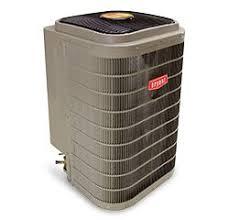 rheem air conditioner reviews. bryant air conditioners reviews \u2013 consumer ratings rheem conditioner
