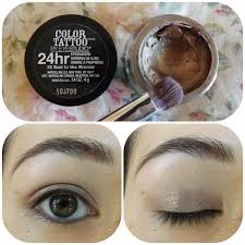 for an everyday eye makeup look that is any occasion appropriate liquid liner can sometimes be a little too harsh so use a creamy black pencil liner to