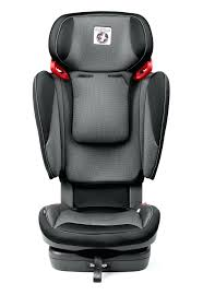 peg perego car seat 08 primo viaggio sip 30 weight and height limit installation